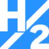 acme.shスクリプトの使い方 - Apache 2.4系でHTTP/2対応サーバを構築してみるテスト。